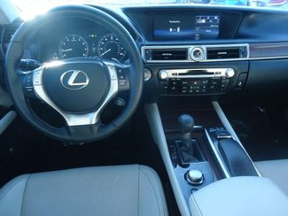 2015 Lexus GS 350 LUXURY. NAVIGATION. AIR COOLED-HTD SEATS SEFFNER, Florida 19