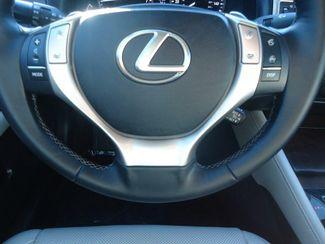 2015 Lexus GS 350 LUXURY. NAVIGATION. AIR COOLED-HTD SEATS SEFFNER, Florida 20