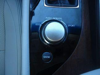 2015 Lexus GS 350 LUXURY. NAVIGATION. AIR COOLED-HTD SEATS SEFFNER, Florida 23