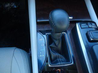2015 Lexus GS 350 LUXURY. NAVIGATION. AIR COOLED-HTD SEATS SEFFNER, Florida 24