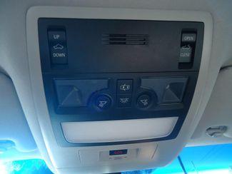 2015 Lexus GS 350 LUXURY. NAVIGATION. AIR COOLED-HTD SEATS SEFFNER, Florida 26