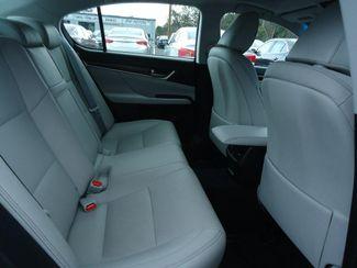 2015 Lexus GS 350 LUXURY PKG. NAVIGATION. AIR COOLED-HTD SEATS SEFFNER, Florida 16
