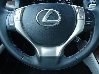 2015 Lexus GS 350 LUXURY PKG. NAVIGATION. AIR COOLED-HTD SEATS SEFFNER, Florida 19