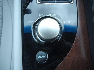 2015 Lexus GS 350 LUXURY PKG. NAVIGATION. AIR COOLED-HTD SEATS SEFFNER, Florida 24