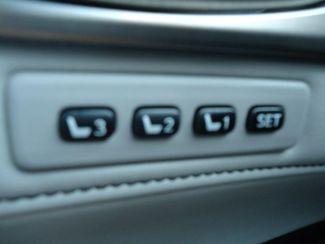 2015 Lexus GS 350 LUXURY PKG. NAVIGATION. AIR COOLED-HTD SEATS SEFFNER, Florida 31