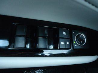 2015 Lexus GS 350 LUXURY PKG. NAVIGATION. AIR COOLED-HTD SEATS SEFFNER, Florida 32