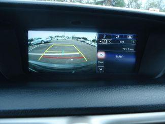 2015 Lexus GS 350 LUXURY PKG. NAVIGATION. AIR COOLED-HTD SEATS SEFFNER, Florida 36
