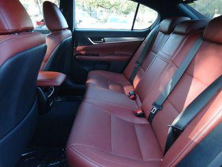 2015 Lexus GS 350 F SPORT PKG . NAVIGATION SEFFNER, Florida 14
