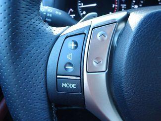 2015 Lexus GS 350 F SPORT PKG . NAVIGATION SEFFNER, Florida 22