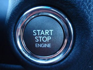 2015 Lexus GS 350 F SPORT PKG . NAVIGATION SEFFNER, Florida 24