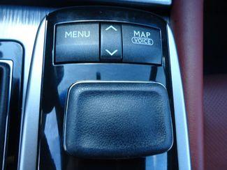 2015 Lexus GS 350 F SPORT PKG . NAVIGATION SEFFNER, Florida 27