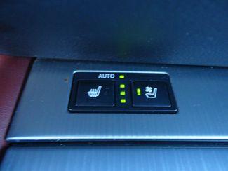2015 Lexus GS 350 F SPORT PKG . NAVIGATION SEFFNER, Florida 29