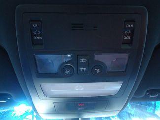2015 Lexus GS 350 F SPORT PKG . NAVIGATION SEFFNER, Florida 30