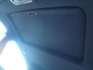 2015 Lexus GS 350 F SPORT PKG . NAVIGATION SEFFNER, Florida 31