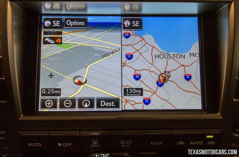 2015 Lexus GX 460 Luxury - All Wheel Drive  in Addison, Texas