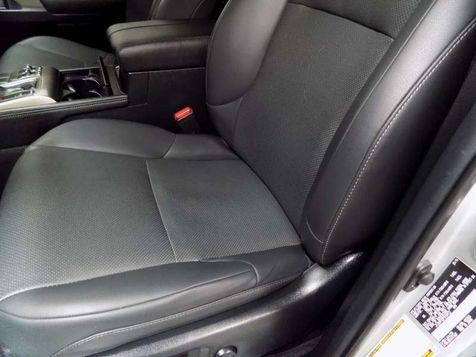 2015 Lexus GX 460  - Ledet's Auto Sales Gonzales_state_zip in Gonzales, Louisiana
