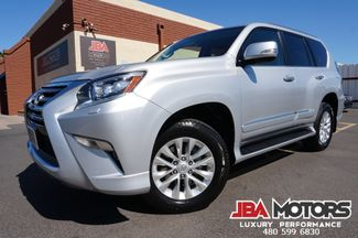 2015 Lexus GX 460 4WD SUV GX460 | MESA, AZ | JBA MOTORS in Mesa AZ