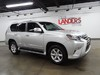 2015 Lexus GX 460 Little Rock, Arkansas