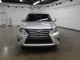 2015 Lexus GX 460 Little Rock, Arkansas 1