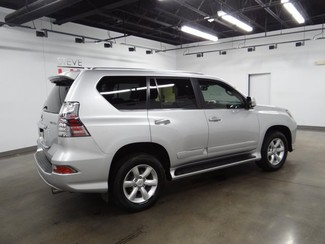 2015 Lexus GX 460 Little Rock, Arkansas 6