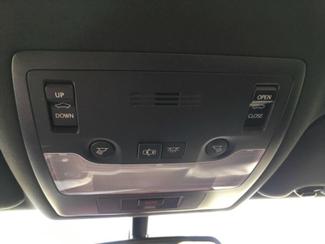 2015 Lexus IS 250 Base  city Texas  Texas Trucks  Toys  in , Texas