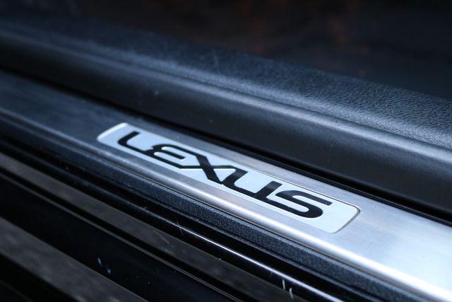 2015 Lexus IS 250 Mooresville, North Carolina 13