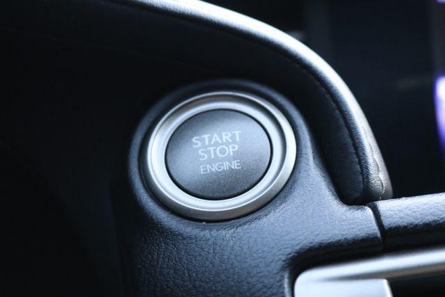 2015 Lexus IS 250 Mooresville, North Carolina 42