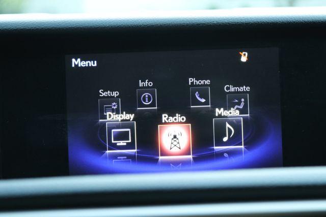2015 Lexus IS 250 Mooresville, North Carolina 43