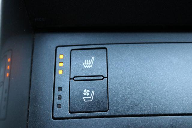 2015 Lexus IS 250 Mooresville, North Carolina 48