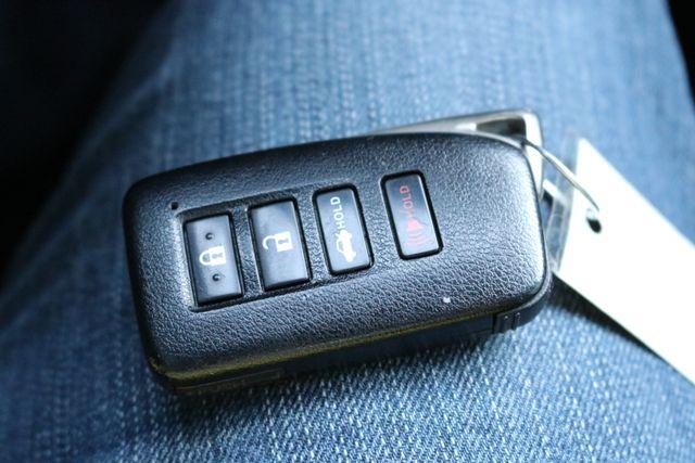 2015 Lexus IS 250 Mooresville, North Carolina 51