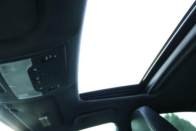 2015 Lexus IS 250 Mooresville, North Carolina 53