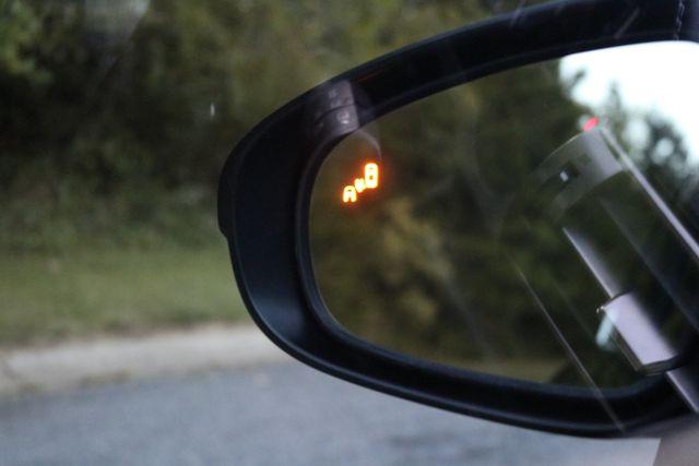 2015 Lexus IS 250 Mooresville, North Carolina 54