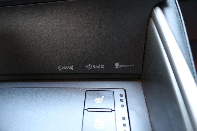 2015 Lexus IS 250 Mooresville, North Carolina 59