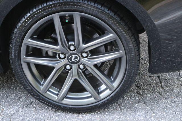 2015 Lexus IS 250 Mooresville, North Carolina 84