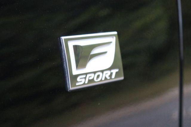 2015 Lexus IS 250 Mooresville, North Carolina 86