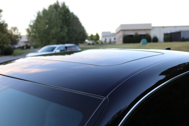 2015 Lexus IS 250 Mooresville, North Carolina 87
