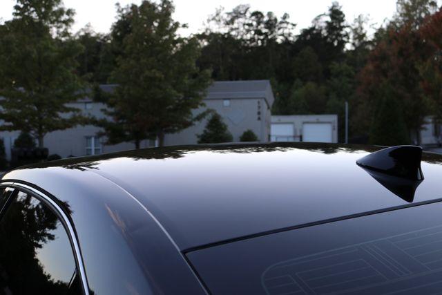 2015 Lexus IS 250 Mooresville, North Carolina 88
