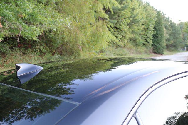 2015 Lexus IS 250 Mooresville, North Carolina 89