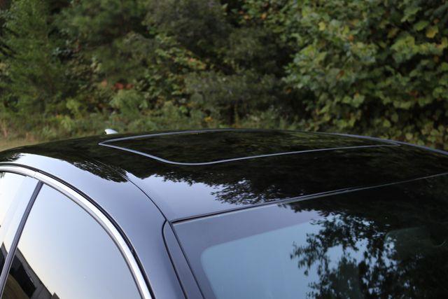2015 Lexus IS 250 Mooresville, North Carolina 90