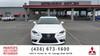 2015 Lexus IS 250 St. George, UT