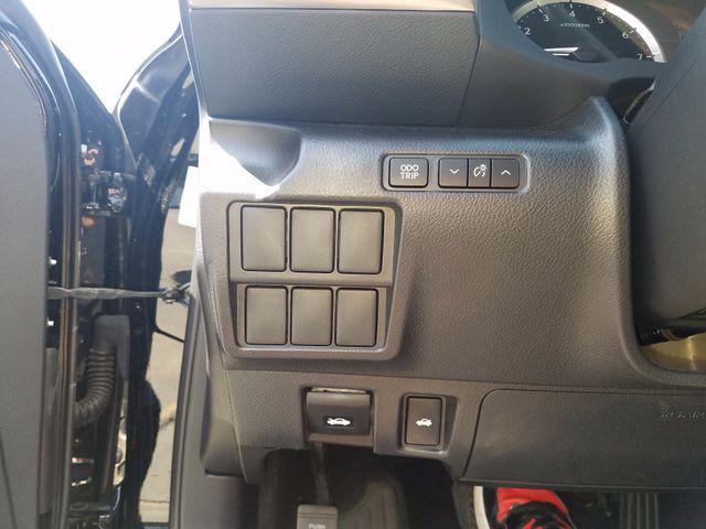2015 Lexus IS 250 St. George, UT 10