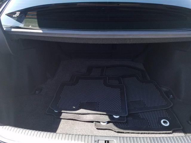 2015 Lexus IS 250 St. George, UT 5