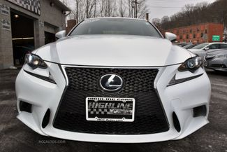 2015 Lexus IS 250 . Waterbury, Connecticut 10