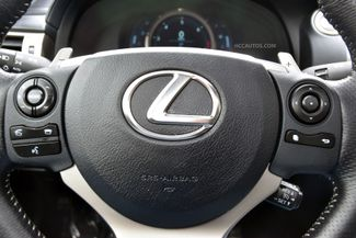 2015 Lexus IS 250 . Waterbury, Connecticut 30