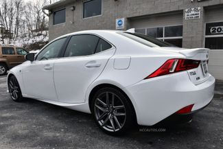 2015 Lexus IS 250 . Waterbury, Connecticut 6