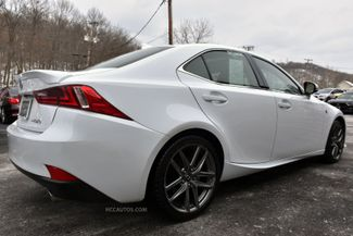2015 Lexus IS 250 . Waterbury, Connecticut 7