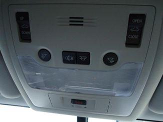 2015 Lexus IS 250 AIR COOLED-HTD SEATS. WHEELS PKG SEFFNER, Florida 10