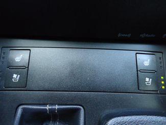 2015 Lexus IS 250 AIR COOLED-HTD SEATS. WHEELS PKG SEFFNER, Florida 12