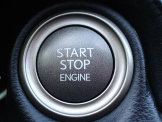 2015 Lexus IS 250 AIR COOLED-HTD SEATS. WHEELS PKG SEFFNER, Florida 13
