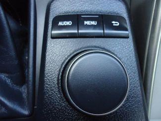 2015 Lexus IS 250 AIR COOLED-HTD SEATS. WHEELS PKG SEFFNER, Florida 16